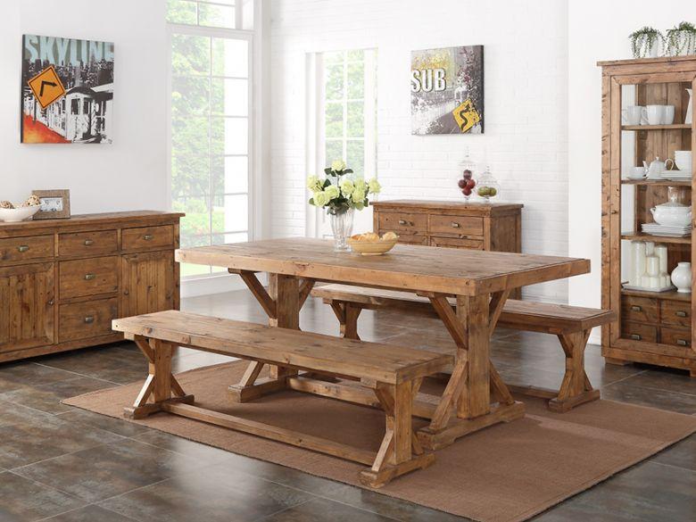 Jacob Furniture Barn